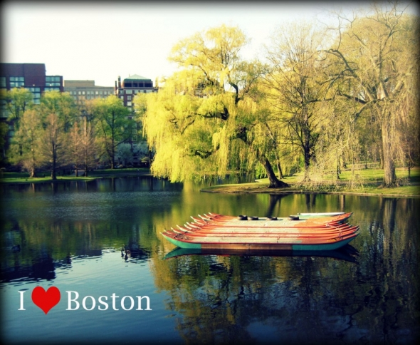 Boston_Common