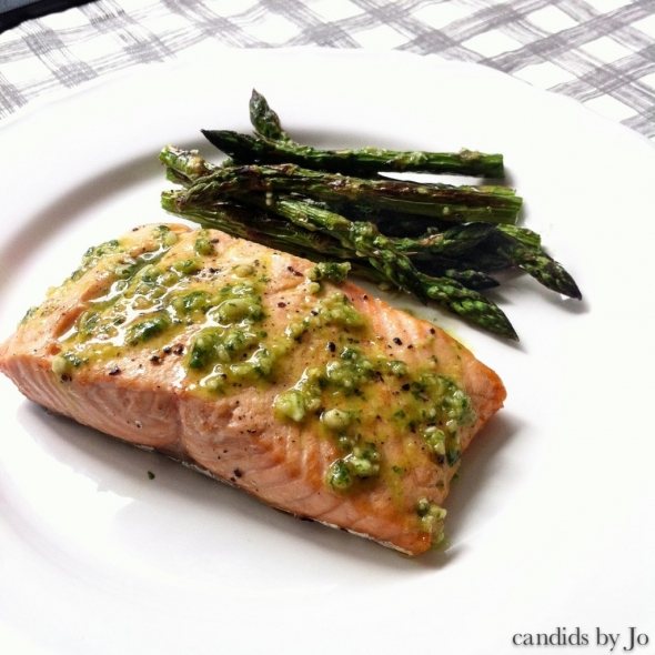 clean_detox_solid_meals-salmon