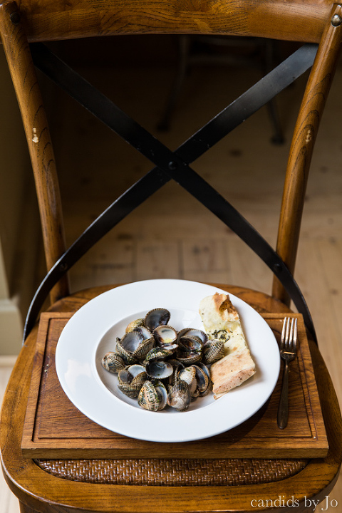 Grosvenor_Arms_Dorset_clams