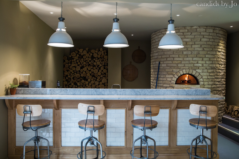 Grosvenor_Arms_Dorset_pizza_oven