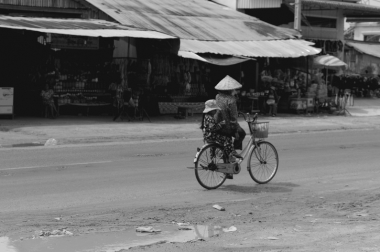 Cambodia_on_bicycle