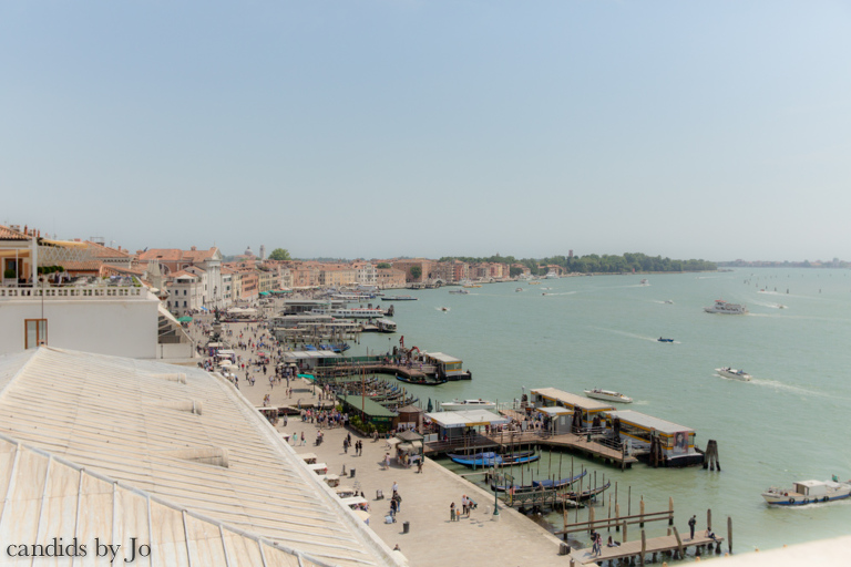 Venice_travel_photos