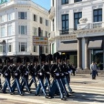 Copenhagen-Royal-Guards-Joanna_Yee-Photography