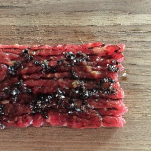 NOMA-beef-tartar-with-ants-photo