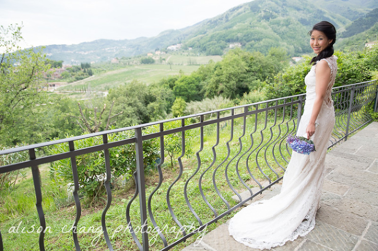 Tuscany_destination_wedding_Alison_Chang_Photography-178