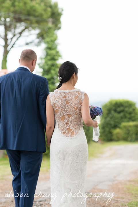 Tuscany_destination_wedding_Alison_Chang_Photography-bride_and_groom