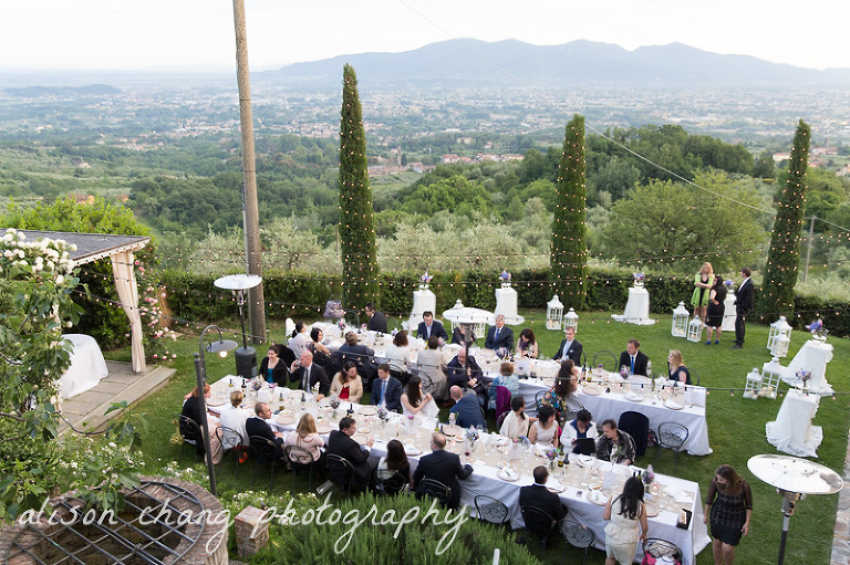 Tuscany_destination_wedding_Alison_Chang_Photography
