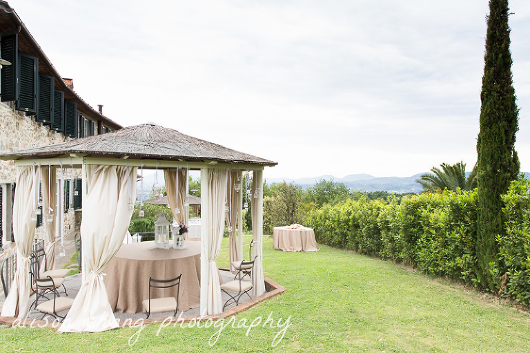 Tuscany_destination_wedding_Alison_Chang_Photography-Casale_de-pasquinelli