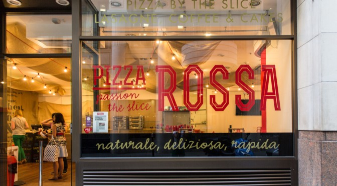 Pizza-Rossa-City-of-London-photos-Joanna-Yee-3511