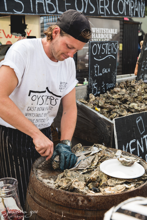 Whitstable-Oysterfest-photos-Joanna-Yee-2