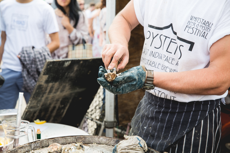 Whitstable-Oysterfest-photos-Joanna-Yee-3