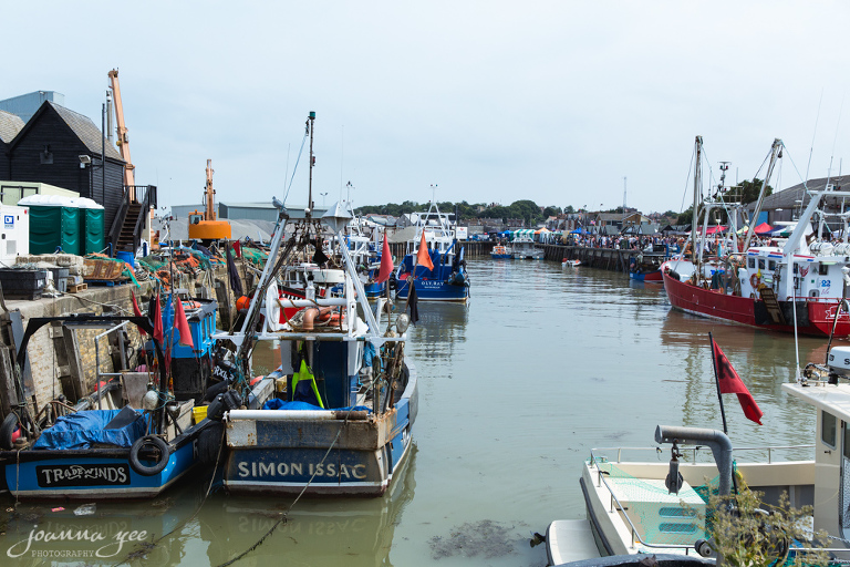 Whitstable-Oysterfest-photos-Joanna-Yee-5