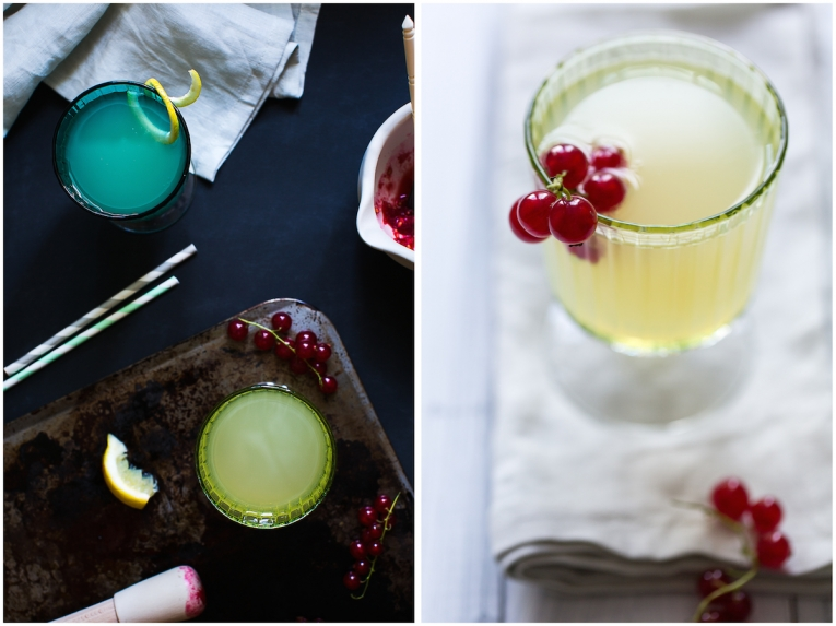 lemonade-red-currant-cooler-photo