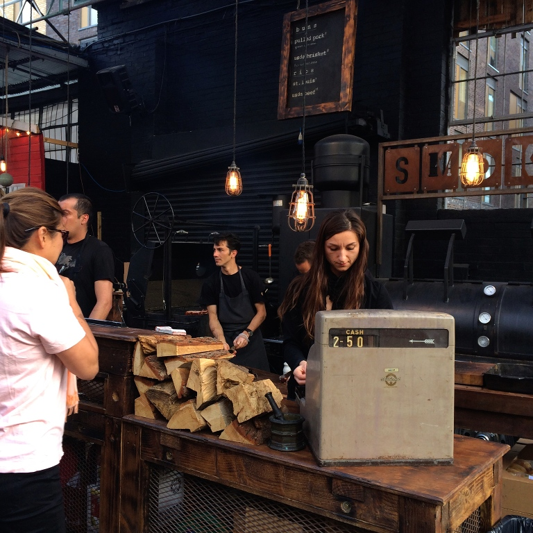 Aug-2014-Dalston-Yard-street-feast-2