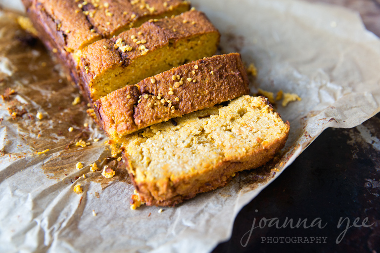 Sweet-potato-bread-1-Madeleine-Shaw-JYee-photo