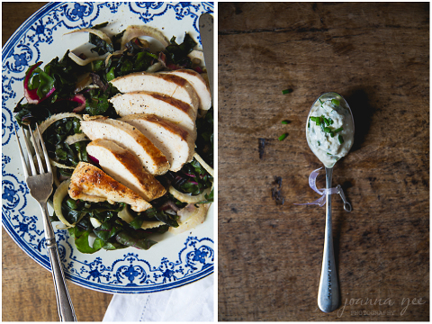 Chicken-salad-Madeleine-Shaw-JYee-photo