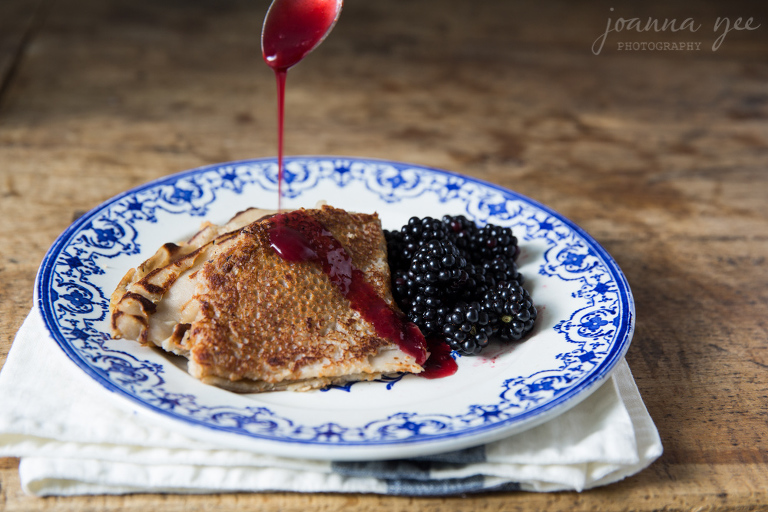 Quinoa-crepes-1-Madeleine-Shaw-JYee-photo
