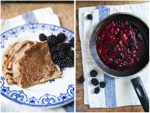 Quinoa-crepes-Madeleine-Shaw-JYee-photo