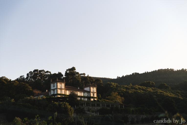 Paço-de-Calheiros-vineyard-Portugal-photo-4