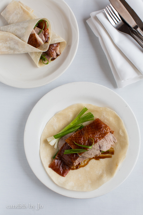 Peking-duck-wrap-Golden-Temple-Joanna-Yee-Photography-1