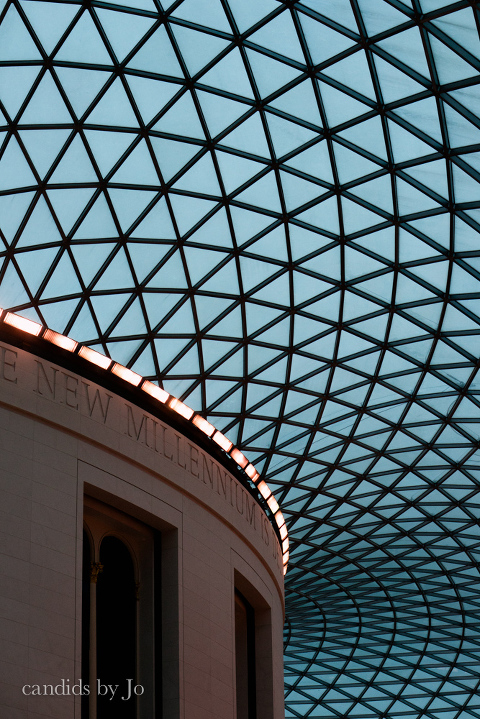 British-museum-interior-patterns-candidsbyjo