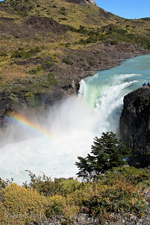 Chile-Patagonia-rainbow-2-1