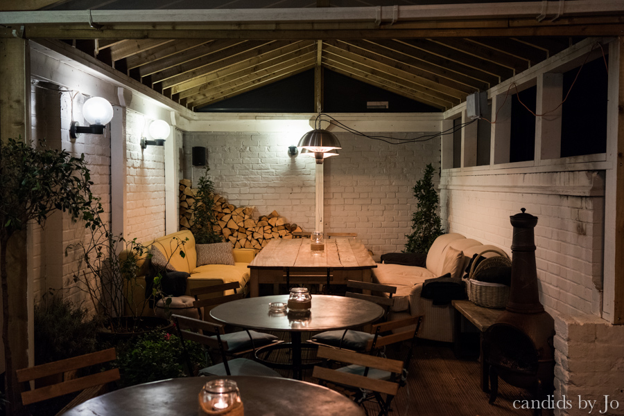 The-Imperial-Fulham-interior-Joanna-Yee-Photography