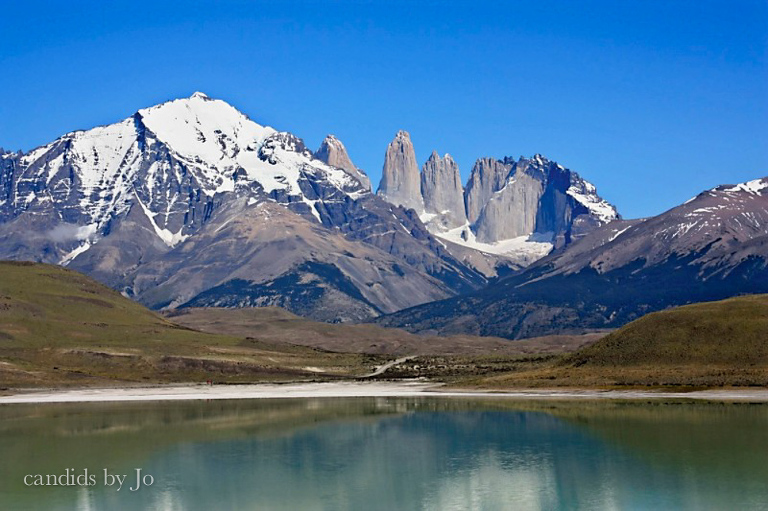 Torres-del-Paine-horns-Chile-2-2-1