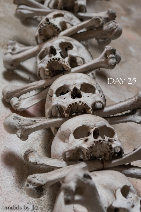Bone-Church-Kutna-Hora-Joanna-Yee-Photography