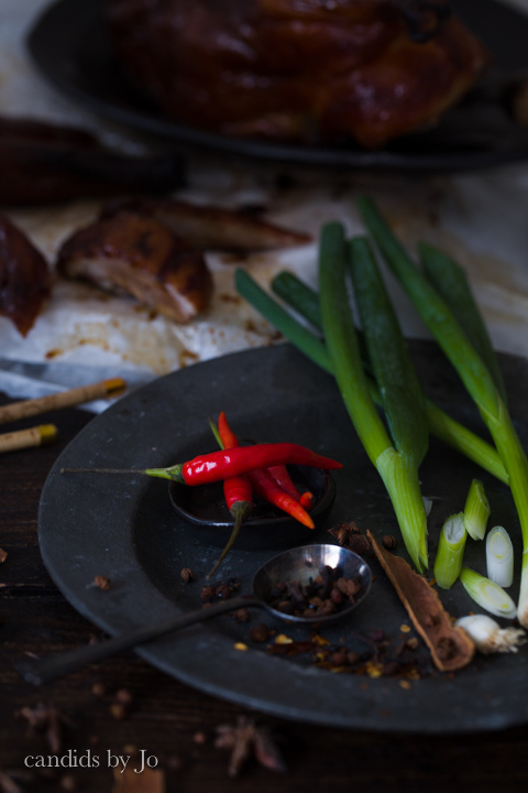 Ingredients-Chinese-New-Year-Joanna-Yee-Photography