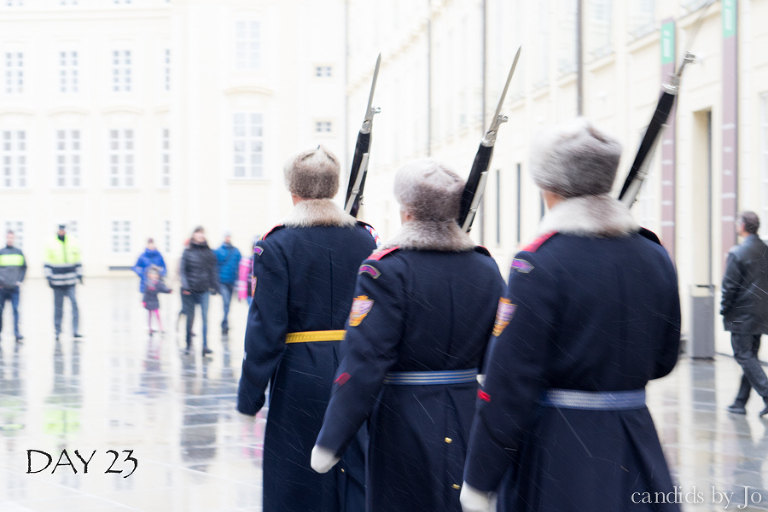 Prague-Castle-guards-Joanna-Yee-Photography