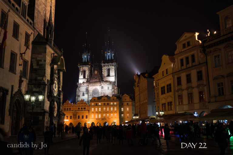 Prague-Old-Town-Joanna-Yee-Photography