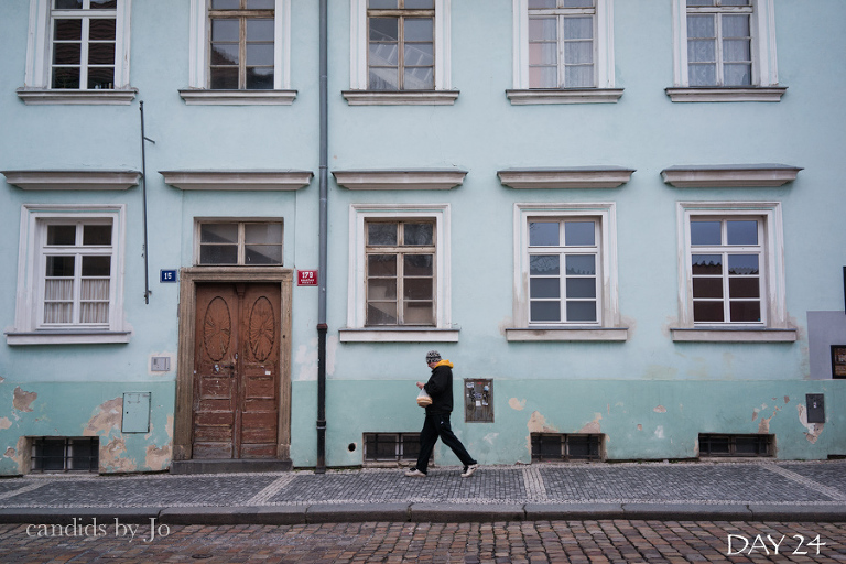 Prague-street-Joanna-Yee-Photography