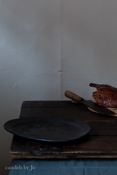 Roast-duck-Chinese-New-Year-Joanna-Yee-Photography