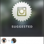 Life after instafame: on making Instagram's Suggested Users list