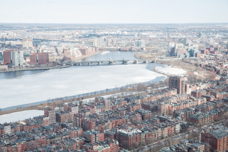 Boston-backbay-overhead-candidsbyjo-38