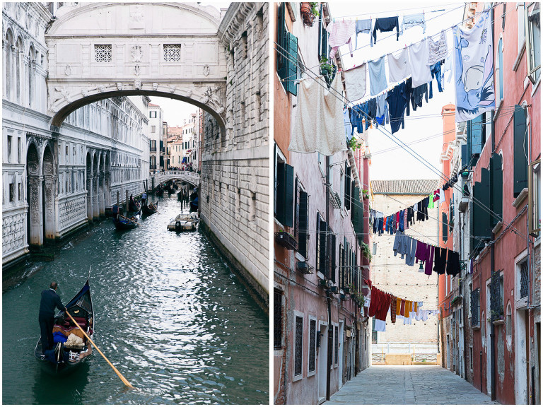 Venice_Bridge_of_sighs_scene