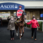 Ascot Chase Day