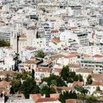 Epicurean Journey Greece: Athens