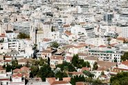 athens-buildings-overview-563
